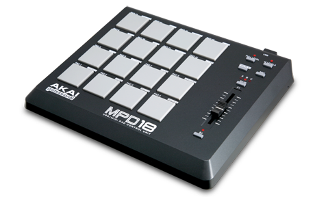 best beat making machine for beginners