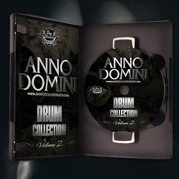 [Obrazek: Anno-Domini-Drum-Collection-Volume-2.jpg]