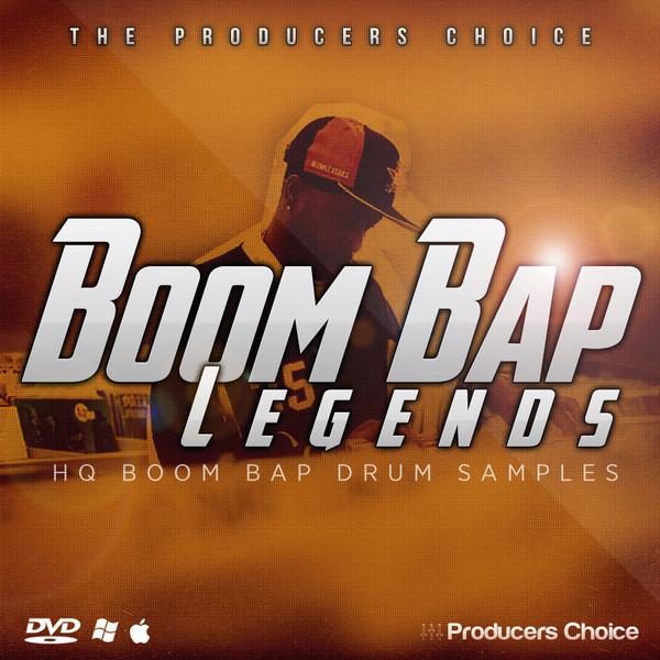 boom bap legends drum samples. Black Bedroom Furniture Sets. Home Design Ideas