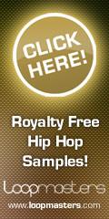Samples Hip Hop