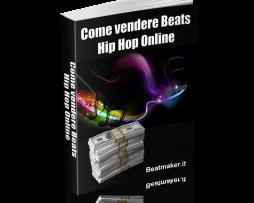 Come vendere beats hip hop