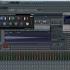 Mixare 808. Plugins, tecniche di mix del basso 808.