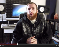Come vendere basi rap online